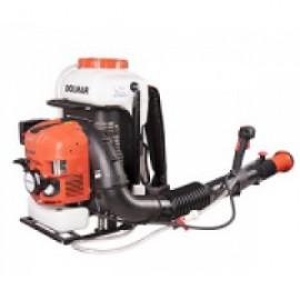 Makita Benzinový postřikovač 4 takt SP7650.4R