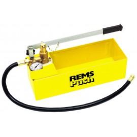 Tlaková pumpa REMS Pusch