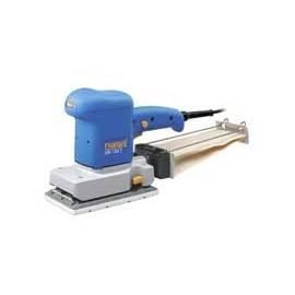 Vibrační bruska NAREX EBV 180 E