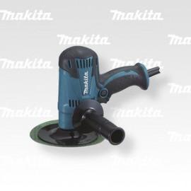 Makita Bruska 150mm,440W GV6010