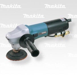 Makita Bruska na kámen 100-125mm,900W PW5000CH