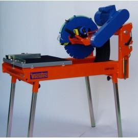 Řezačka stolová pr. 400 mm