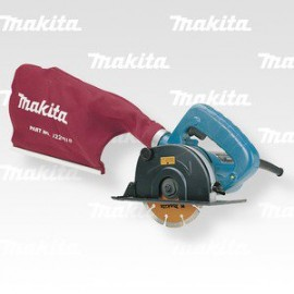 Makita Diamantová řezačka 125mm,800W 4105KB