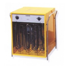 Elektrické topidlo MASTER B3 TH 3 KW