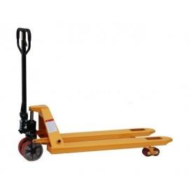 Paletový vozík 2000 kg