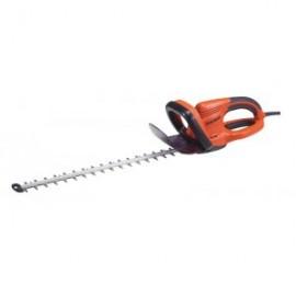 Makita Elektrický plotostřih 45cm,550W (UH4570) HT345