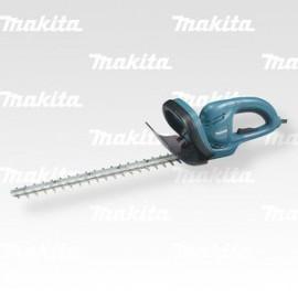 Makita Elektrický plotostřih 48cm,400W UH4861