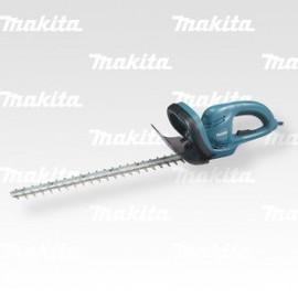 Makita Elektrický plotostřih 52cm,400W (HT-53) UH5261