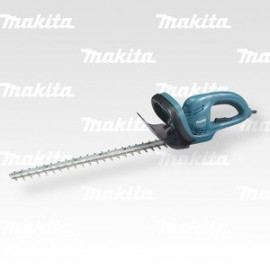 Makita Elektrický plotostřih 52cm,400W UH5261