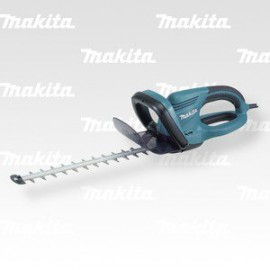 Makita Elektrický plotostřih 52cm,550W UH4570