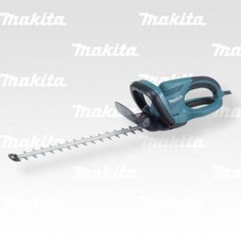 Makita Elektrický plotostřih 55cm,550W UH5570
