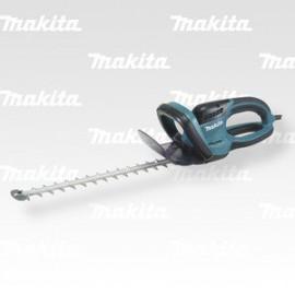 Makita Elektrický plotostřih 55cm,700W UH5580