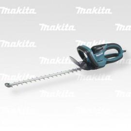 Makita Elektrický plotostřih 65cm,670W (HT-6510) UH6580