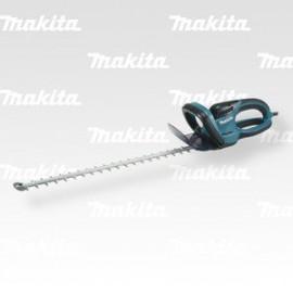 Makita Elektrický plotostřih 75cm,700W UH7580