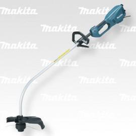 Makita Elektrický vyžínač 1000W UR3501
