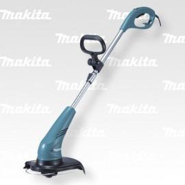 Makita Elektrický vyžínač 400W  (ET40) UR3000