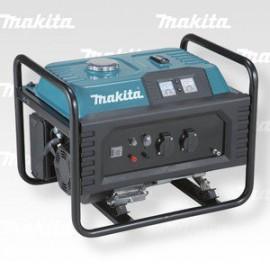 Makita Elektrocentrála 2,8kW,53kg EG2850A