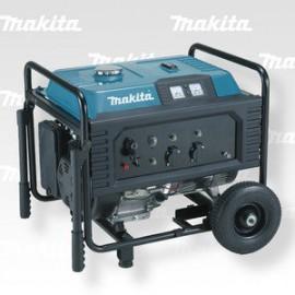 Makita Elektrocentrála 4,5kW,96kg EG4550A
