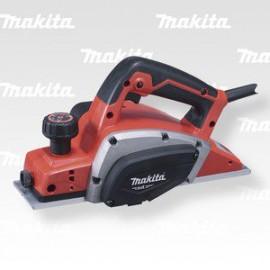 Makita Hoblík MT 82mm,580W M1901