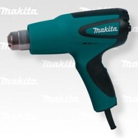 Makita Horkovzdušná pistole 350/550°C,1600W HG5012K
