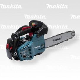 Makita Benzinová jednoruční pila 1,04 kW, 30 cm EA3110T30B