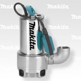 Makita Kalové čerpadlo nerez 250l/min,1100W PF1110