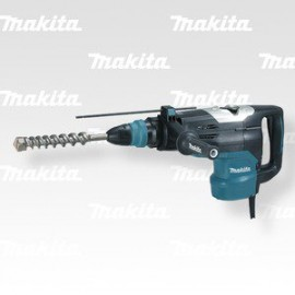 Makita Kombinované kladivo 20J,1510W HR5202C
