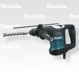Makita Kombinované kladivo 5,1J,850W HR3200C