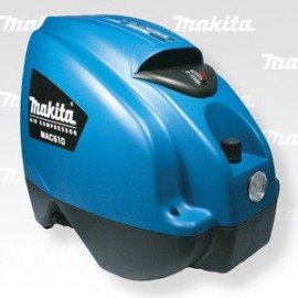Makita Kompresor 500W,9kg MAC610