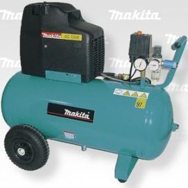 Makita Kompresor 50l,32kg AC1350