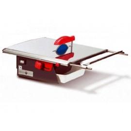 Elektrická řezačka na obklady RUBI ND200