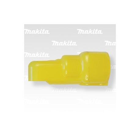 Makita kryt na BFL080/120/200FZ žlutý 418032-7