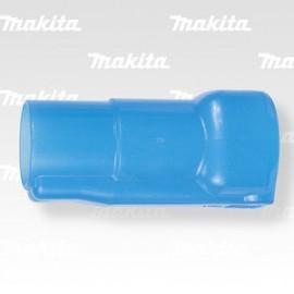 Náhradní díl Makita kryt na BFL300F modrý 418743-4