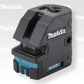 Makita Křížový laser SK103PZ