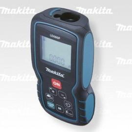 Makita Laserový měřič vzdálenosti 0-80m (aku článek AAA) LD080PI