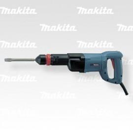 Makita Lehké sekací kladivo 1,8J,550W HK0500