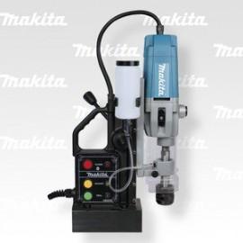 Makita Magnetická vrtačka 50mm,1150W HB500