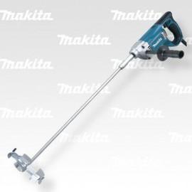 Makita Míchadlo 850W UT1305