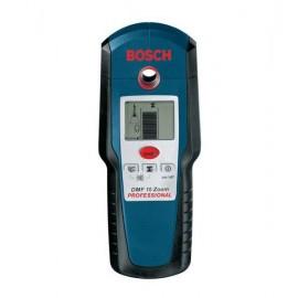 Detektor kovů BOSCH DMF 10 ZOOM
