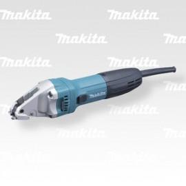 Makita Nůžky na plech 1,0mm,300W JS1000