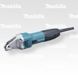 Makita Nůžky na plech 1,6mm,380W JS1601