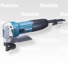 Makita Nůžky na plech 1,6mm,380W JS1602