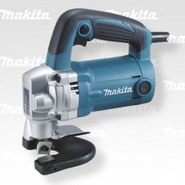 Makita Nůžky na plech 3,2mm,710W,Makpac JS3201J