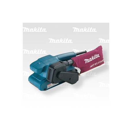 Makita Pásová bruska 457x76mm,650W 9911