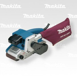 Makita Pásová bruska 533x76mm,1010W 9903