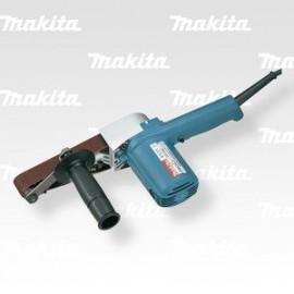 Makita Pásový pilník 533x30mm,550W 9031