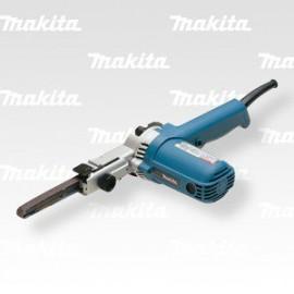 Makita Pásový pilník 533x9mm,500W 9032