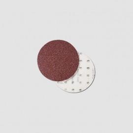 Výsek - suchý zip p115mm,zr. 80 1bal/6ks