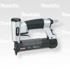 Makita Pneumatická hřebíkovačka 12-25mm AF201Z