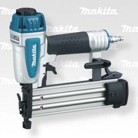 Makita Pneumatická hřebíkovačka 15-50mm užší ústí AF505N